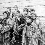 640px-Child_survivors_of_Auschwitz
