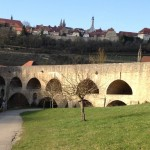 Rothenburg IMG_0696